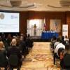 """CAPAMEC fue invitada por la SMV para el Seminario """"Supervisión Basada en Riesgo del Mercado de Valores por los especialistas de la Comisión de Valores de EU."""""""
