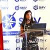 La SMV registra récord en emisiones, con $4,669 millones