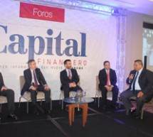 Panamá podría ser el Hub de valores de Latinoamérica