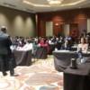 """Seminario """"Panamá Frente a los Cambios Regulatorios para Fortalecer la Transparencia Internacional""""."""