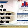 """Seminario """"Rol del Oficial de Cumplimiento para Casas de Valores"""""""