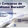 VII Concurso de Periodismo Bursátil 2017