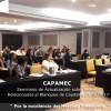 Seminario de Actualización sobre temas Relacionados al Blanqueo de Capitales