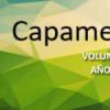 Capamec Informa Volumen 6 Año 2017