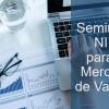 Seminario NIIF para el Mercado de Valores