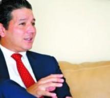 Año de retos para casas de valores, entrevista realizada al director de CAPAMEC  Sr. Hugo Rodriguez