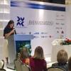 La Bolsa de Valores de Panamá se convirtió este Viernes 9 de Marzo en la primera bolsa de Centroamérica en participar en la iniciativa RING THE BELL FOR GENDER EQUALITY (toque de campana por la igualdad de genero)