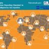 Seminario El Common Reporting Standard: la debida diligencia y los reportes