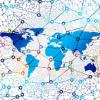 Consorcio bancario europeo realiza las primeras transacciones comerciales internacionales en vivo en Blockchain