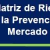 """Seminario """"Matriz de Riesgo y Análisis de Estados Financieros en la Prevención y control del BC/FT en el Mercado de Valores"""""""