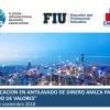 Certificación en antilavado de dinero AMLCA para el mercado de valores 15 y 16 de Noviembre 2018