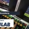 Curso Introducción a Bloomberg