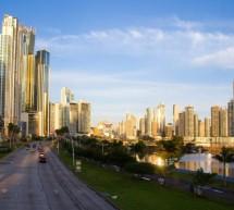 Bolsa de Valores de Panamá se adhiere a iniciativa de bolsas sostenibles