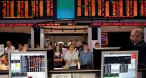 Bolsa de Valores de Panamá participará en programa global de bonos verdes