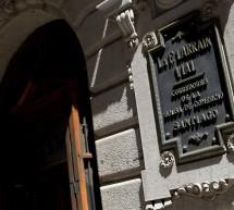 LarrainVial y AMM Capital compran Itaú Casa de Valores en Panamá