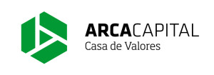 ArcaCapital-Side
