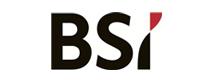 BSI-WEB1