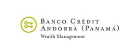Banco Credit Andorra