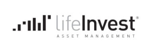 lifeinvest-asset-management