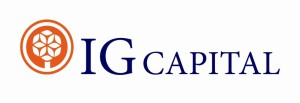 Logo-IG-CAPITAL-CORP-1024x352