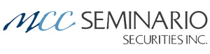 Logo MCC Seminario Securities_Final