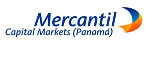 Mercantil-Capital-Markets-1024x398