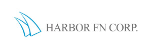 logo_harbor