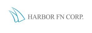logo_harbor