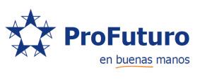 logo_profuturo_new