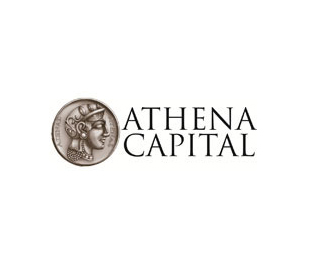 logo_athena_capital