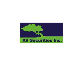 logo_avsecurities