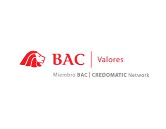 logo_bac_valores