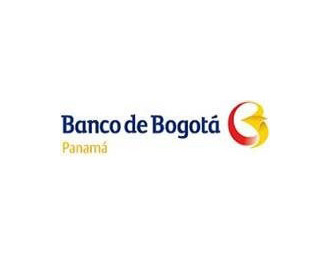 logo_banco_bogota