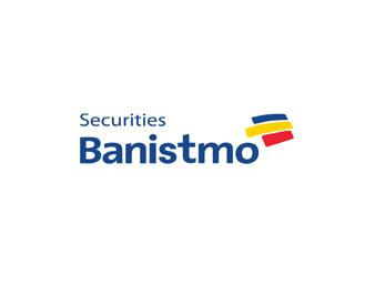 logo_banitsmo