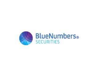 logo_bluenumbers