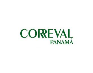 logo_corewall