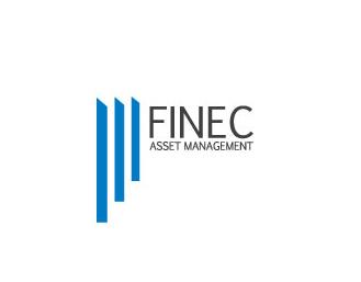 logo_finec