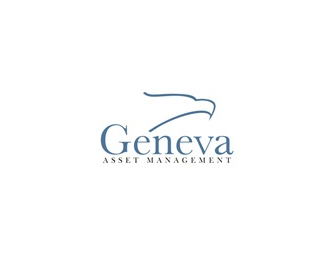 logo_geneva