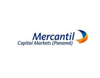 logo_mercantil