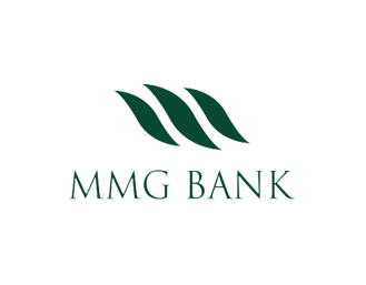 logo_mmg
