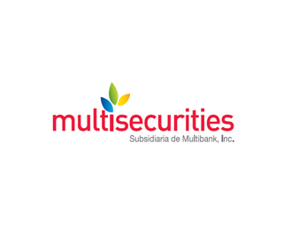 logo_multisecuirities