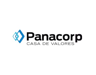 logo_panacorp