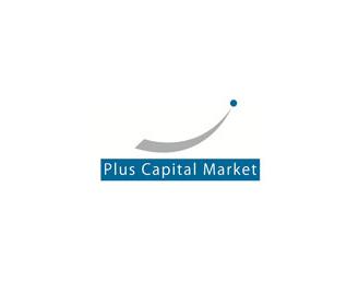 logo_plus_capital_market