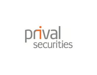 logo_prival