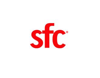 logo_sfg