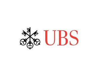 logo_ubs