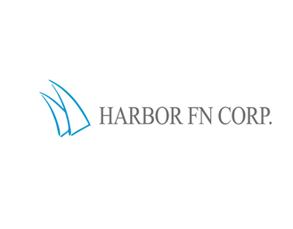logo_harbor1