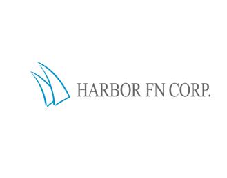logo_harbor1