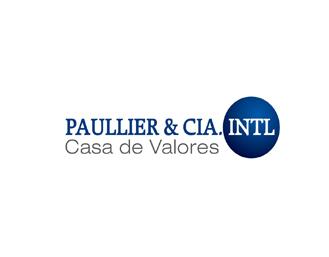 logo_paullie