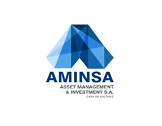 logo_aminsa